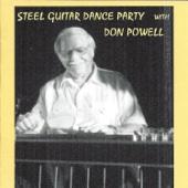 Steel Guitar Dance Party