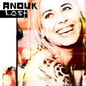 Anouk - Lost artwork