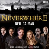Neverwhere [Adaptation] - Neil Gaiman