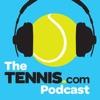TENNIS.com - Podcast