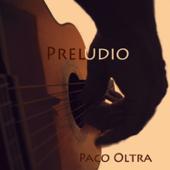[Download] Malagueña MP3