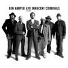 Lifeline (Tour Edition), Ben Harper & Innocent Criminals