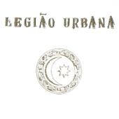 Legiao Urbana V