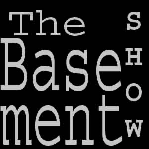 The Basement Show » Podcast
