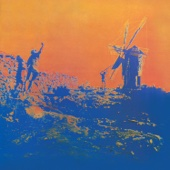 More (Original Film Soundtrack) - Pink Floyd
