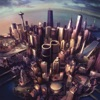 Sonic Highways, Foo Fighters