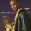Eric Darius Night On The Town