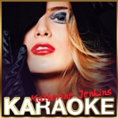 Karaoke - Katherine Jenkins