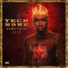 Something Else (All Access Edition), Tech N9ne