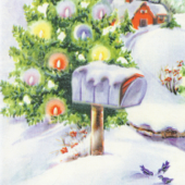 Koledy - Polish Christmas Carols