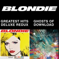 One Way Or Another (Rerecorded 2014 Version) - Blondie