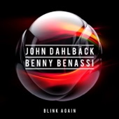 Blink Again (Radio Edit) - Single