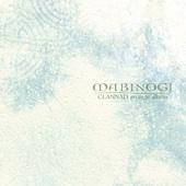 CLANNAD arrange album 'MABINOGI'