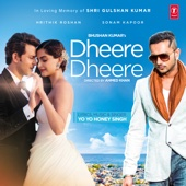 [Download] Dheere Dheere MP3
