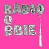 Radio - Single, Robbie Williams