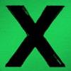 Start:14:40 - Ed Sheeran - Photograph