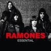 Essential, Ramones