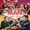 Think Like a Man Too (Music from and Inspired by the Film), Mary J. Blige