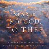 [Download] Nearer, My God, to Thee MP3