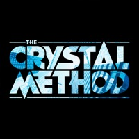 CRYSTAL METHOD, The - Over It (Featuring Dia Frampton)