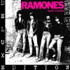 Rocket to Russia (Deluxe Edition), Ramones