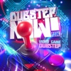 Dubstep NOW! UK - Donkey Kong Country Theme
