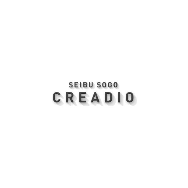 J-WAVE CREADIO Podcast