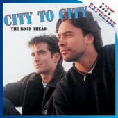The Road Ahead - City To City
