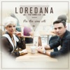 Nu stiu cine esti (feat. Cornel Ilie) - Single, Loredana
