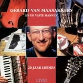 20 Jaar Liedjes - Live!