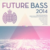 Future Bass 2014 - Ministry of Sound