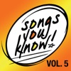 Chaka Khan & Rufus - Ain't Nobody