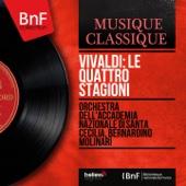 Vivaldi: Le quattro stagioni (Mono Version)