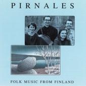 Pirnales