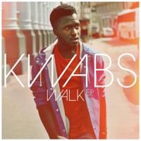 Walk - EP - Kwabs