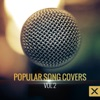 Popular Song Covers - Vol. 1