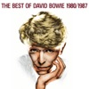 The Best of David Bowie 1980 / 1987, David Bowie