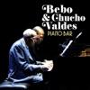 Piano Bar, Bebo Valdés & Chucho Valdés