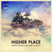 Higher Place (feat. Ne-Yo)