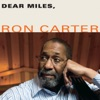 Bag's Groove - Ron Carter