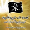 Fighting for the Faith