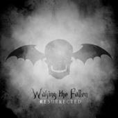 Waking the Fallen: Resurrected (Deluxe Version)