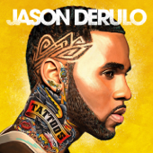 [Download] Talk Dirty (feat. 2 Chainz) MP3