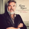 A Love Song Collection, Kenny Rogers