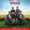 Lagu Geisha Mp3