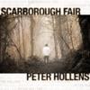 Scarborough Fair - Single, Peter Hollens