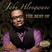The Best of Jabu Hlongwane