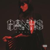 Goddess (Deluxe Version) cover art