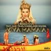 Viva Mamaia (feat. Alex Velea, Cabron & Mazare) - Single, Loredana