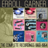 The Complete Recordings: 1950-1954